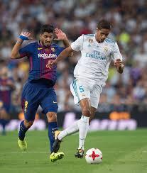 Managing Madrid on Twitter: