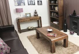 Walnut Living Room Furniture Strathmore Solid Walnut Home Furniture Living Room Furniture