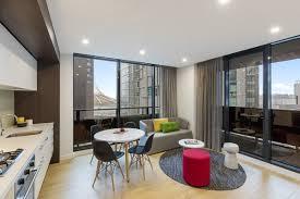 2 bedroom hotels melbourne cbd. melbourne cbd hotels accommodation by oaks 2 bedroom