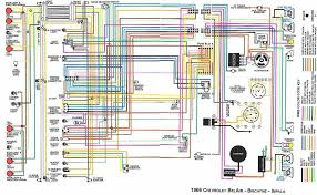 1968 corvair wiring diagram wiring all about wiring diagram dodge ignition wiring diagram at 1974 Dodge Dart Wiring Diagram