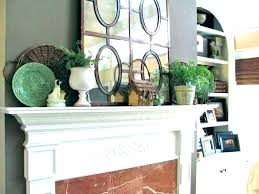 over the fireplace decor mirrors over fireplace mantels mirrors over fireplace mantels decorative mirrors for above