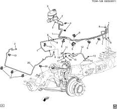 1999 chevrolet monte carlo wiring diagram 2000 blazer