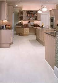 cork flooring kitchen. Unique Kitchen Cork Flooring In A Kitchen On Flooring P
