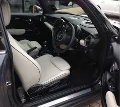 2014 mini cooper 4 door interior. f56 cooper s interior 2014 mini 4 door