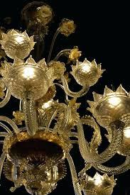 beautiful venetian glass chandeliers or murano glass chandelier lampadario di murano murano cioccha murano glass chandelier