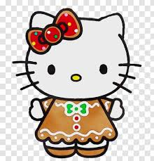 Look this awesome coloring page of hello kitty dressed as a mermaid and surrounded by beautiful flowers! Hello Kitty Friends Coloring Book My Melody Clip Art Wallet Transparent Png