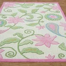 pink area rugs canada target for bedroom giving a vibrant look to your flooring with rug