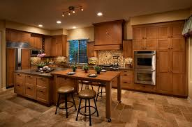 Kitchen Cabinet Remodeling Dover Nh Kitchen Cabinets Remodeling Countertops