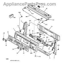 ge wb18t10075 probe wire harness appliancepartspros com Probe Wire Harness ge probe wire harness wb18t10075 from appliancepartspros com K Probe Cable