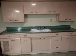 euro week full kitchen:  ideas about metal kitchen cabinets on pinterest metal cabinets cabinets and painting metal cabinets