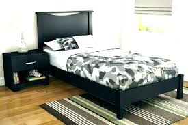 cheap twin beds. Fine Beds Full Size Of Winning Twin Bed Cheap Headboards Headboard Image Of Handmade  Pinterest Wooden Uk Hand And Beds I