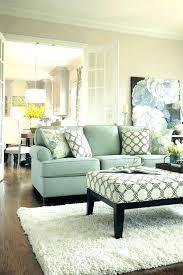 ethan allen furniture furniture living room ethan allen desk chairs