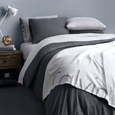 calvin klein bedding uk modern cotton set home