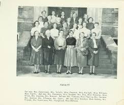 REMINDER: Moreland School Alumni Open House 8/6/11