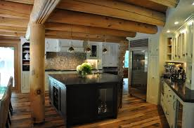 small cabin kitchen designs. great home interior design for of small cottage cabinets with rustic kitchen cabin designs