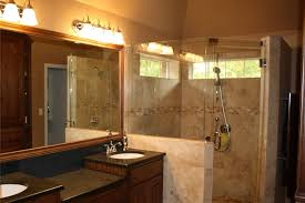 Bathtub Remodel how much is it to remodel a bathroom lovely cost to remodel 2423 by uwakikaiketsu.us