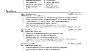 Full Size of Resume:eye Catching Leadership Qualities In Resume Charm  Director Of Leadership De ...