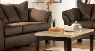 italian inexpensive contemporary furniture. Office Furniture Discount Near Me Modern Bedroom For Contemporary Designs 11 Italian Inexpensive E