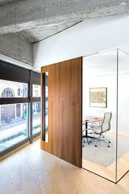 interior office doors with glass. Interior Office Door With Glass Window Doors Sidelights Windows Design O