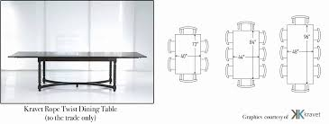 8 diameter dining table lovely amazing 2 seater dining table dimensions steel tablebest 20 8 seater