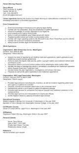 Example Of A Good Legal Resume Sample Customer Service Resume Free Sample  Resume Cover
