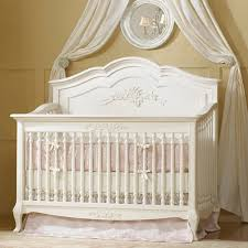 french nursery furniture. plain nursery angelina convertible crib french vanilla intended nursery furniture f
