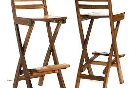 36 inch bar stools. Fine What Size Bar Stool For 36 Inch Counter Stools Beautiful Do I Need