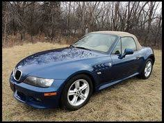 2000 bmw z3 roadster convertible bmw z3 1996 front angle aa