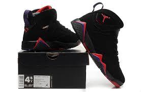 air jordan shoes for girls black. girls air jordan 6 retro cool grey/turbo green-black for sale 2015 | jordans pinterest 2015, and shoes black l