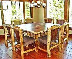 rustic kitchen table sets farmhouse kitchen table and chairs rustic kitchen tables and chairs image of rustic dining room tables rustic wood kitchen table