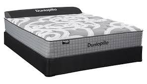 mattress firm png.  Firm DunlopilloEstateCushionFirm Throughout Mattress Firm Png