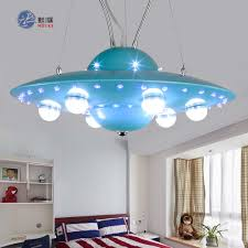 Lamps Childrens Bedrooms Lamps For Childrens Bedrooms Handmade Blue Stars Table Lamp