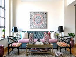 Furnishing Small Living Room Manhattan New York Apartments New - Small new york apartments interior