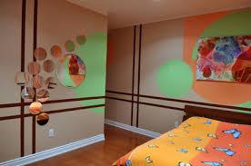 interior painting ideasinterior Paint Ideas