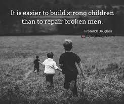 Quotes For Children From Parents Interesting 48 Inspiring Quotes About Children Children Quotes SayingImages