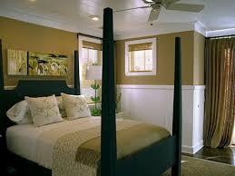 Bedroom Ceiling Design Ideas: Pictures, Options \u0026 Tips | HGTV