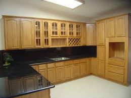 cheap kitchen cupboard: m kitchen cabinets for cheap cream curved wooden computer desk brown wooden kitchen cabinet white wooden floating kitchen sets attached to the wall  x