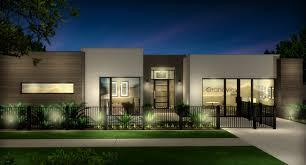 Grandview Homes   Award wining home builder Sunshine Coast QLDOpen Now Peregian Springs Display Village