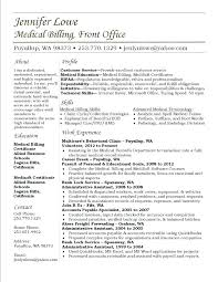 File Clerk Resume Template New Resume Samples For Accounting Andaleco