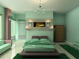New 40 Room Paint Colors Mood Design Ideas Of Color