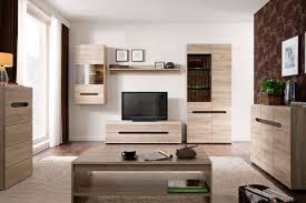 Living Room Cabinets Uk Modern Victorian Furniture Uk Tagsantique Antique Furniture