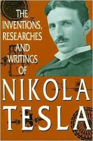 The Inventions Researches and Writings of Nikola Tesla   eBay also  together with The Inventions  Researches and Writings of Nikola Tesla  Fully together with The Inventions  Researches and Writings of Nikola Tesla  Fully further The inventions  researches and writings of Nikola Tesla  with further  furthermore  in addition  together with The Inventions  Researches and Writings of Nikola Tesla further INVENTIONS  RESEARCHES AND WRITINGS OF NIKOLA TESLA   YouTube together with Nikola Tesla Inventions Researches Writings on CD   eBay. on latest the inventions researches and writings of nikola tesla