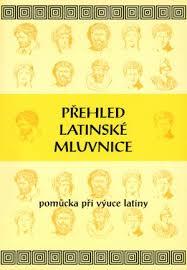 Latinske Citaty Na Tetovani Levně Mobilmania Zboží