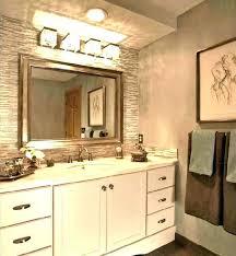 Makeup vanity lighting fixtures Vanity Mirror Vanity Mirrors At Lowes Bathroom Mirror Mirror Mirror Mesmerizing Bathroom Lighting Fixtures Vanity With Light Image Size Bathroom Mirror Bathroom Mirrors Needspetsinfo Vanity Mirrors At Lowes Bathroom Mirror Mirror Mirror Mesmerizing