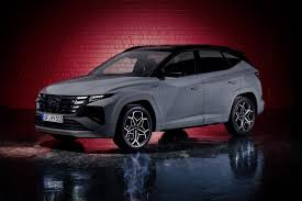 We did not find results for: 2022 Hyundai Tucson Costs 26 135 Hybrid At 30 235 Phev Has 32 Mile Range