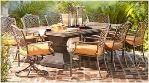home depot furniture covers. Kitchen: Miraculous Outdoor Furniture Covers Home Depot Of Patio For Protecting Your Space From Elegant D