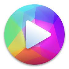 crisp subtitles - MinorPatch.com | MacApps Free Download