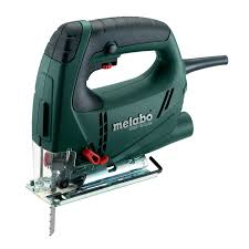 <b>Metabo</b> 570W D-Handle Jigsaw <b>STEB 70 QUICK</b> 601040500 | Get ...