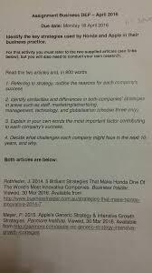 essay reading comprehension rubric grade 5