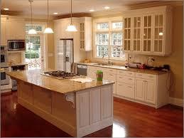 Cream Kitchen cream kitchen cabinet doors home design ideas 4427 by guidejewelry.us